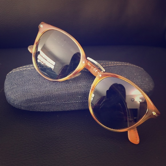3be4abb86c2a7 Persol sunglasses PO3108S 49mm. M 5b257ce92e14784f34932573